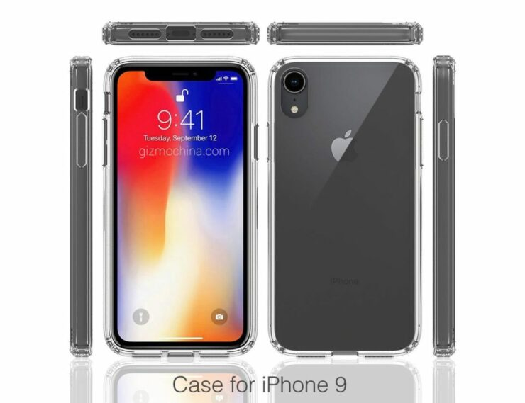 iphone-9-case-1
