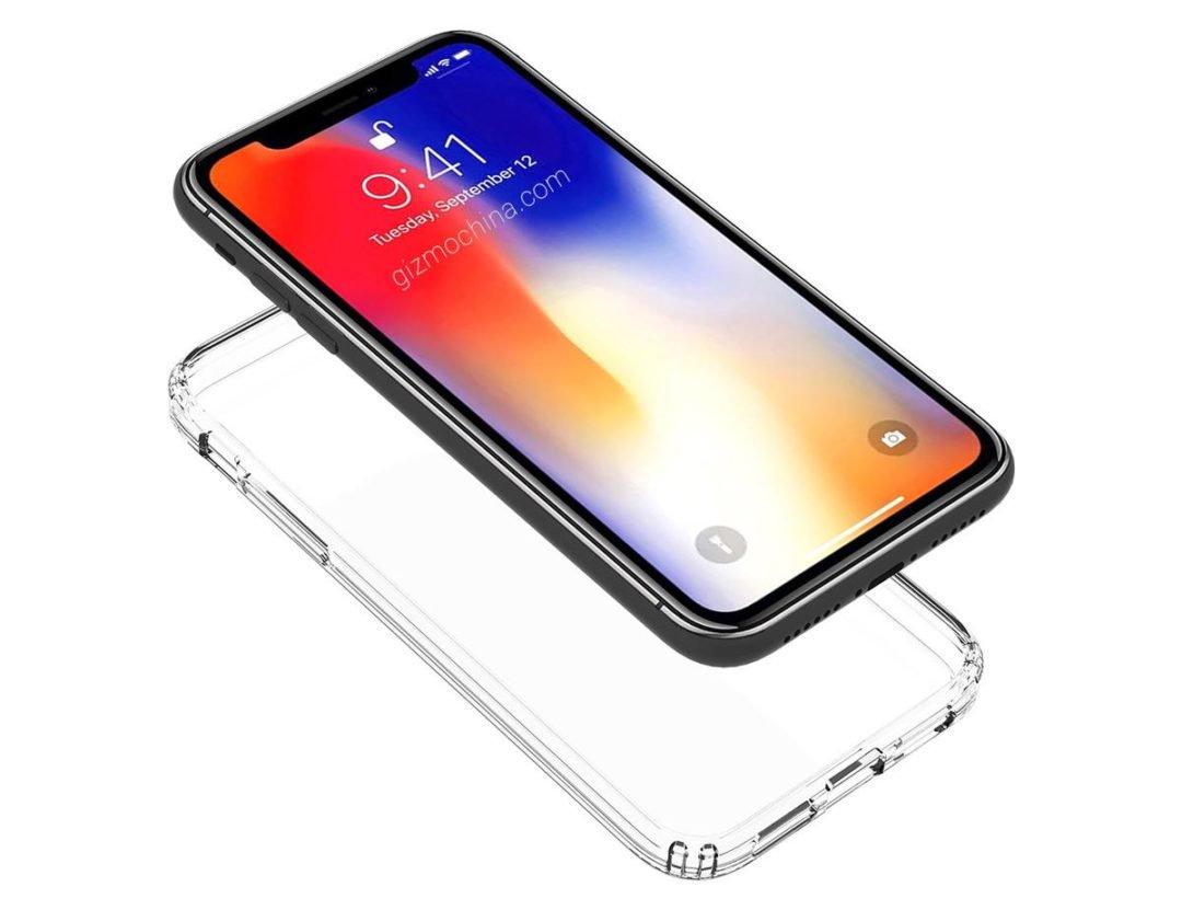 iphone-9-case-2-1