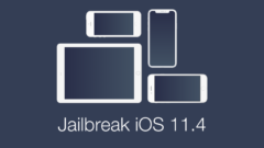 jailbreak-ios-11-4-beta-electra