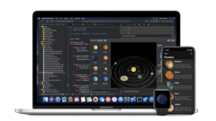 macos-mojave-watchos-5-beta-5