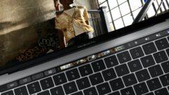 macbook-pro-spec-comp-featured-image