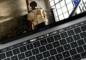 macbook-pro-spec-comp-featured-image