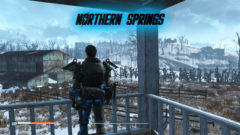 northern_springs_fallout4