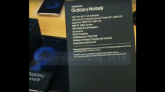 note-9-leak-unboxing-3-wccftech-com