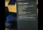 note-9-leak-unboxing-3-wccftech-com
