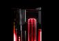 nvidia-geforce-titan-xp-star-wars-collectors-edition-galactic-empire-photo-002-2