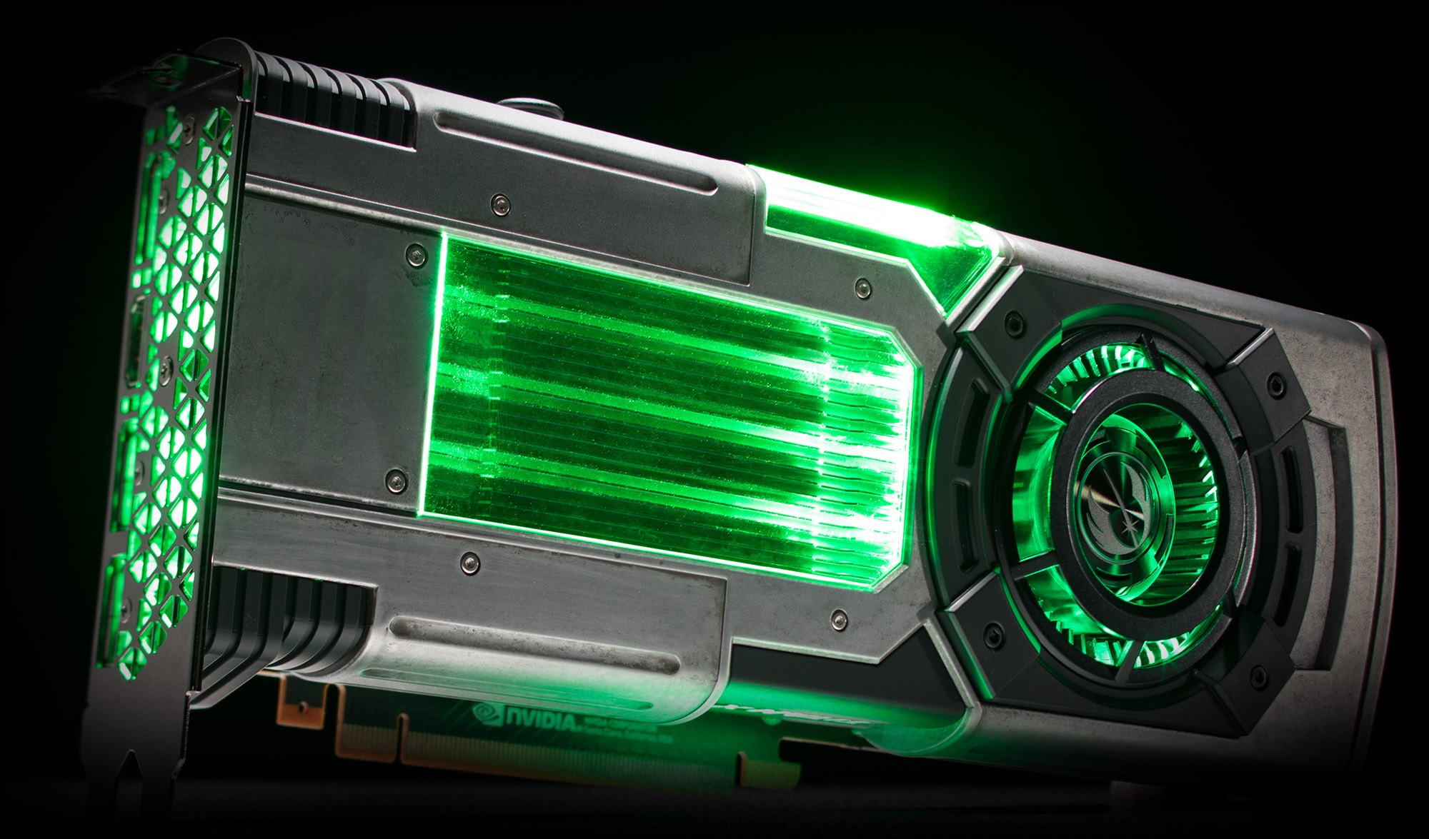 The latest NVIDIA GeForce GTX 1180 PCB shots have leaked out, giving us a  hint at what the green team has been working on for so long.