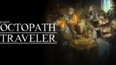 octopath_traveler_art