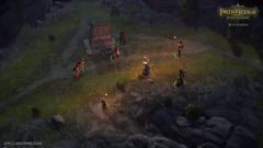 pathfinder_kingmaker_1