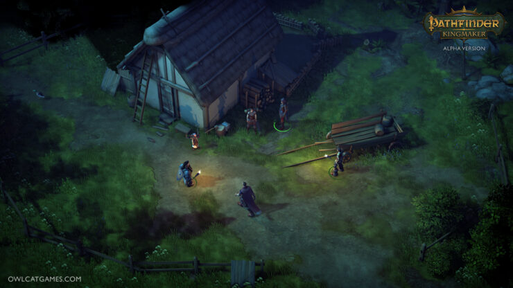 pathfinder_kingmaker_9