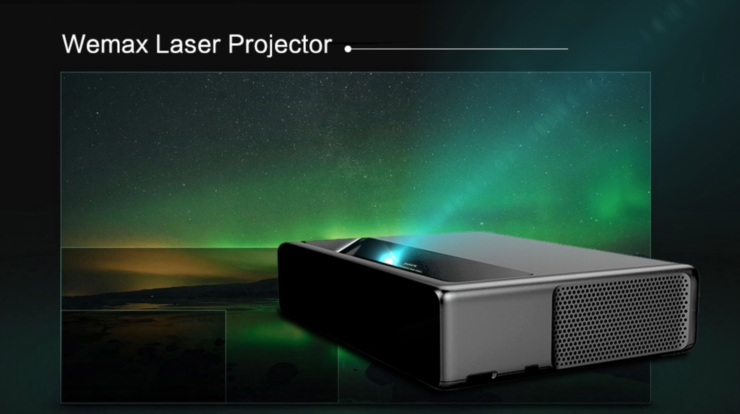projector-sale