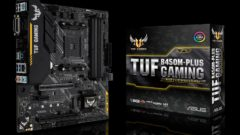 AMD B450 Motherboards Officially Launched, Roundup of ASUS, ASRock, MSI