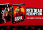 rdr2_complete_guide