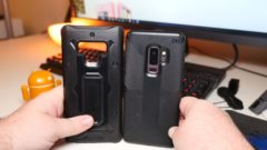 s9-vs-note-9-size-1