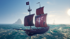 sea-of-thieves-dlc-cursed-sails-free-july-31