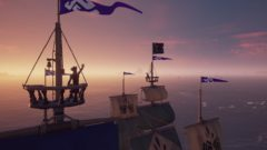 sea_of_thieves_ships