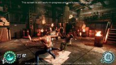 shenmue-3-pc-ps4-combat