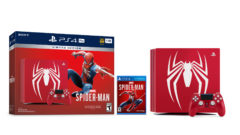 spiderman_ps4pro