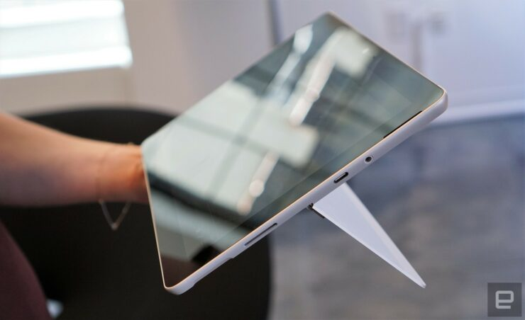 surface-go-gallery-6-1