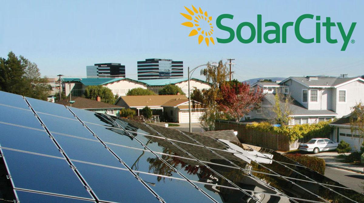 Solarcity Solar Panels >> Walmart Is Suing Tesla Solarcity Over Solar Panel Fires