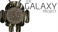 the galaxy project android oreo rom