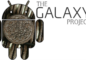 the-galaxy-project