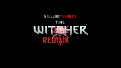 the-witcher-3-redux-mod-update