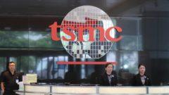 tsmc-image-wccftech-com