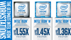 ultimate-intel-workstations-xeon-portfolio