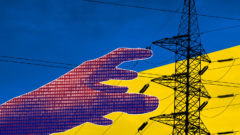 us-electric-grid-attack-russia
