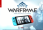 warframe-switch