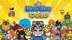 warioware_gold1
