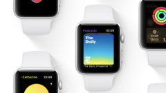 watchos-5-beta-3