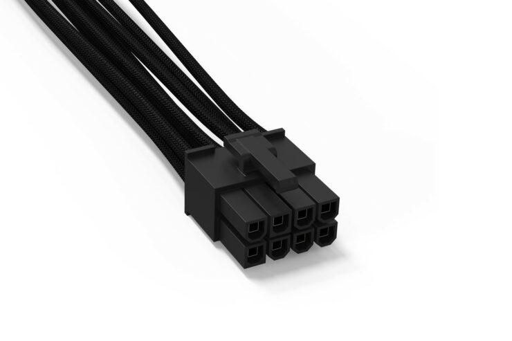 wccftech-be-quiet-black-cables-2