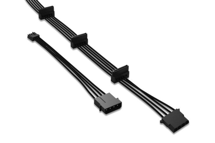 wccftech-be-quiet-black-cables-3