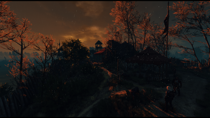 witcher-3-phoenix-lighting-mod-11