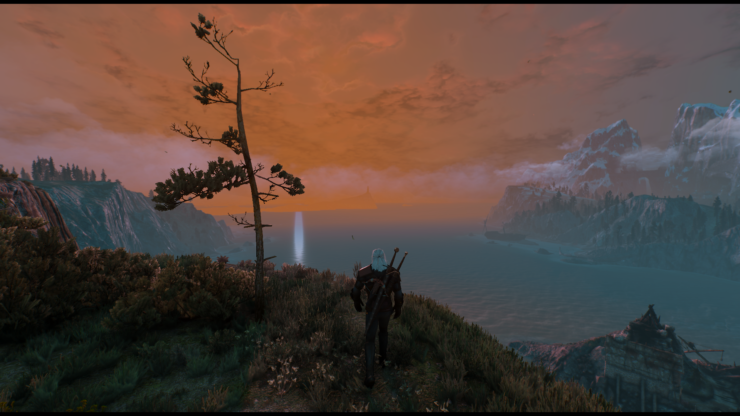 witcher-3-phoenix-lighting-mod-5
