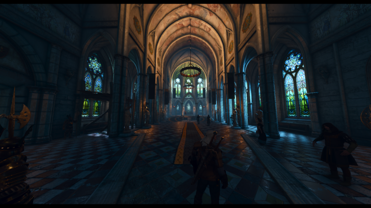 witcher-3-phoenix-lighting-mod-7