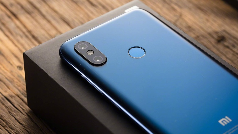get limited time discount on the oneplus 6 xiaomi mi max 3 mi 8