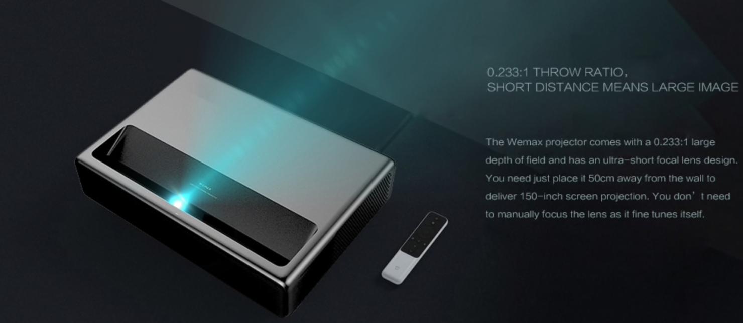 xiaomi-projector-deal