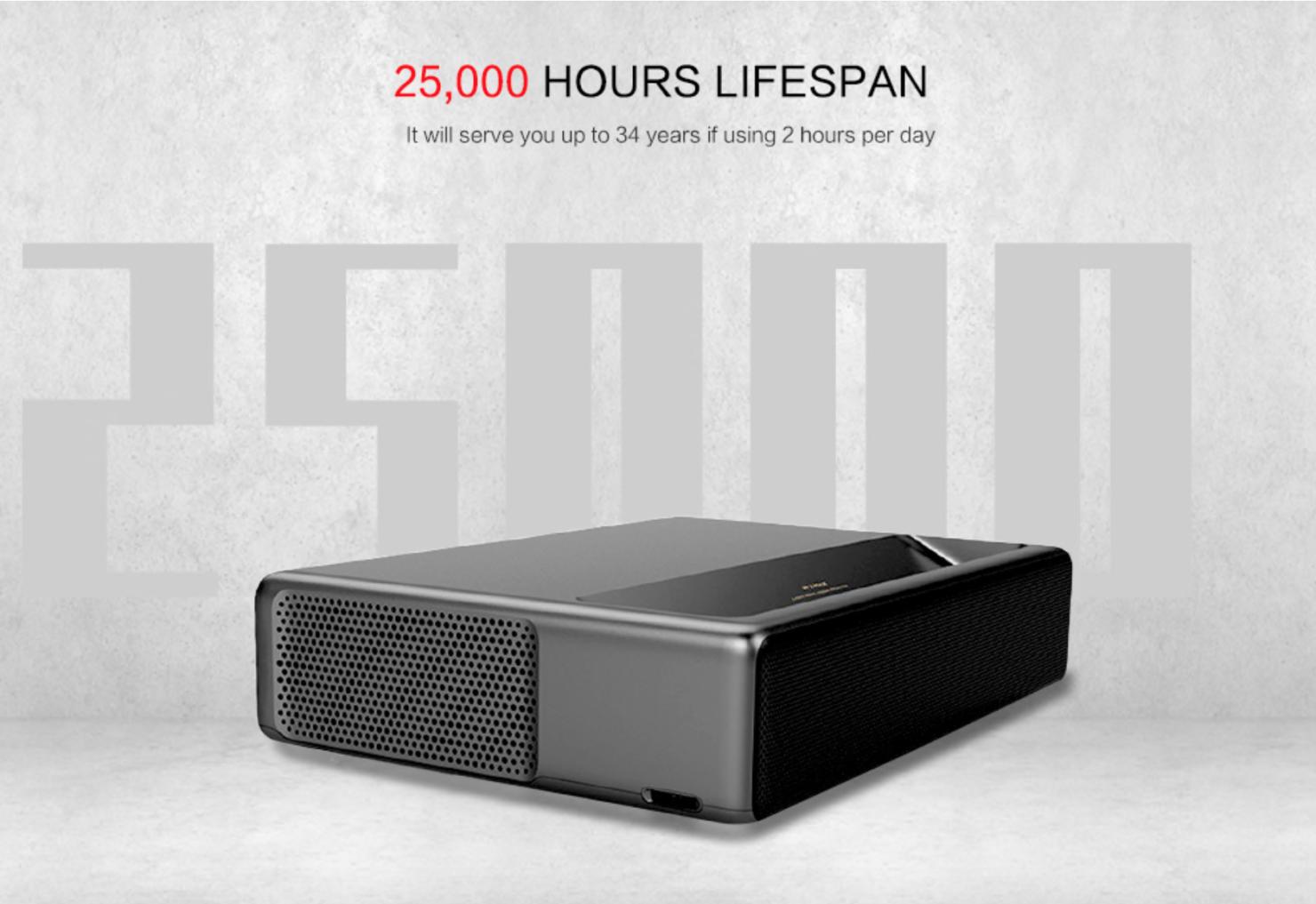 xiaomi-ultra-short-projector