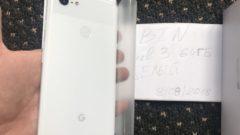 1-google-pixel-3-xl-wccftech-com