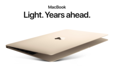 12-inch-macbook-sale