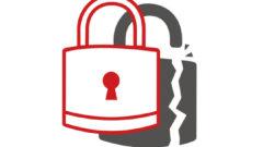27149-39968-foreshadow-vulnerability-logo-2-l
