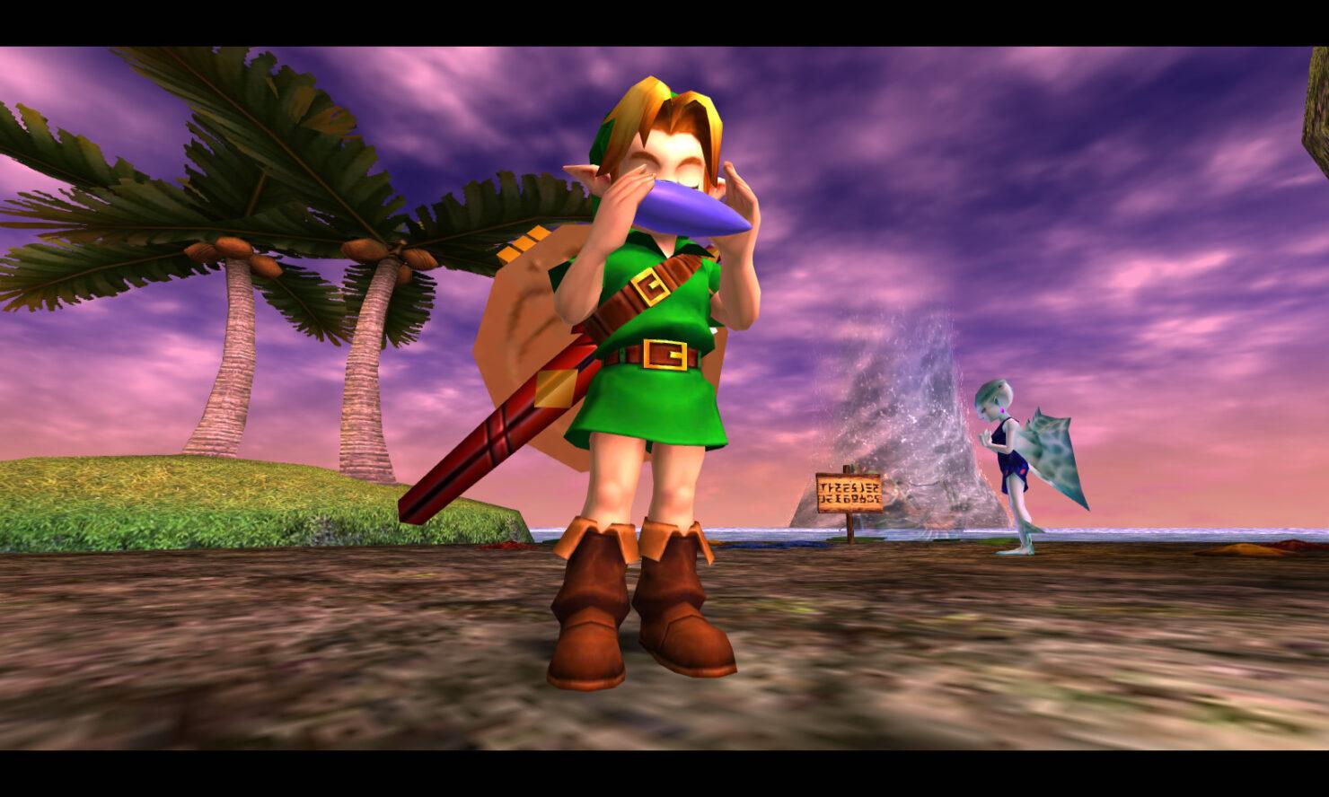 3DS Emulator Citra