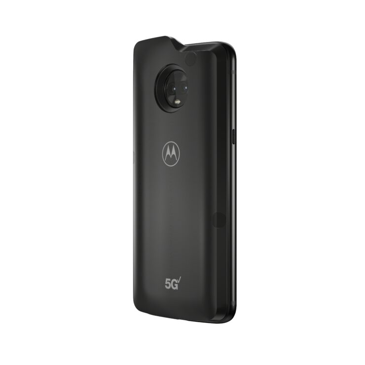 5g-moto-mod-dyn-backside-left