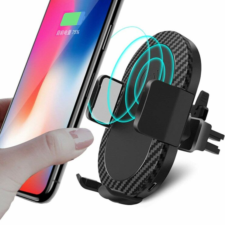 aedilys-wireless-charger-1
