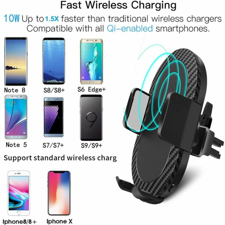 aedilys-wireless-charger-3
