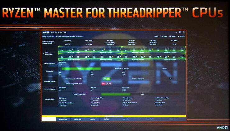amd-ryzen-threadripper-2000-series-new_11