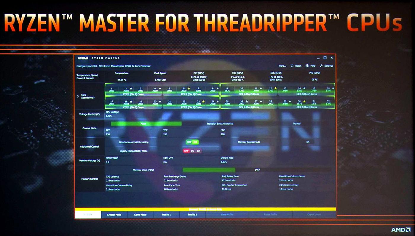 amd-ryzen-threadripper-2000-series-new_11